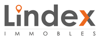 Lindex Immobles